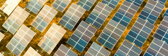 15_solar_farm_sunset_s_0843